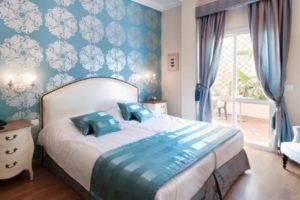 マルベーリャのホテル_3