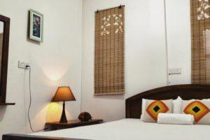 コロンボのホテル_3
