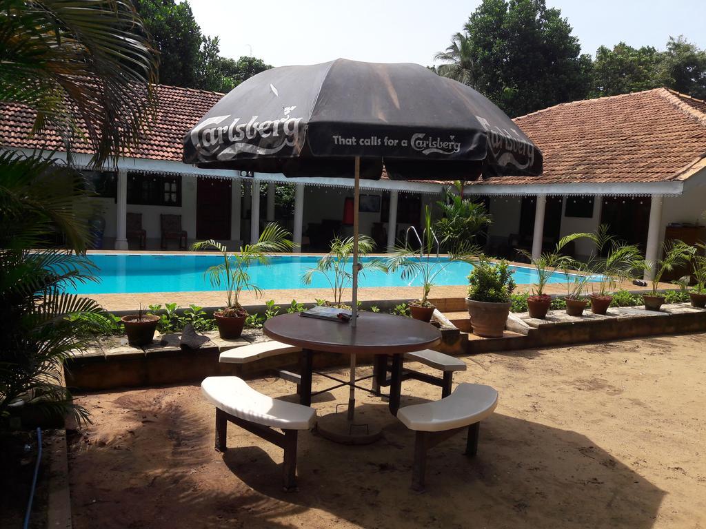 ニゴンボのホテル_3