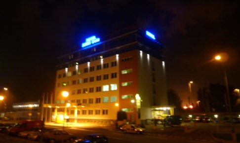 ブラチスラヴァのホテル_3