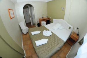 ノヴィサドのホテル_3