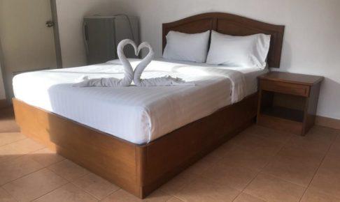 パタヤ・サウスのホテル_3