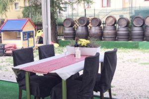 カルロヴィ・ヴァリのホテル_3