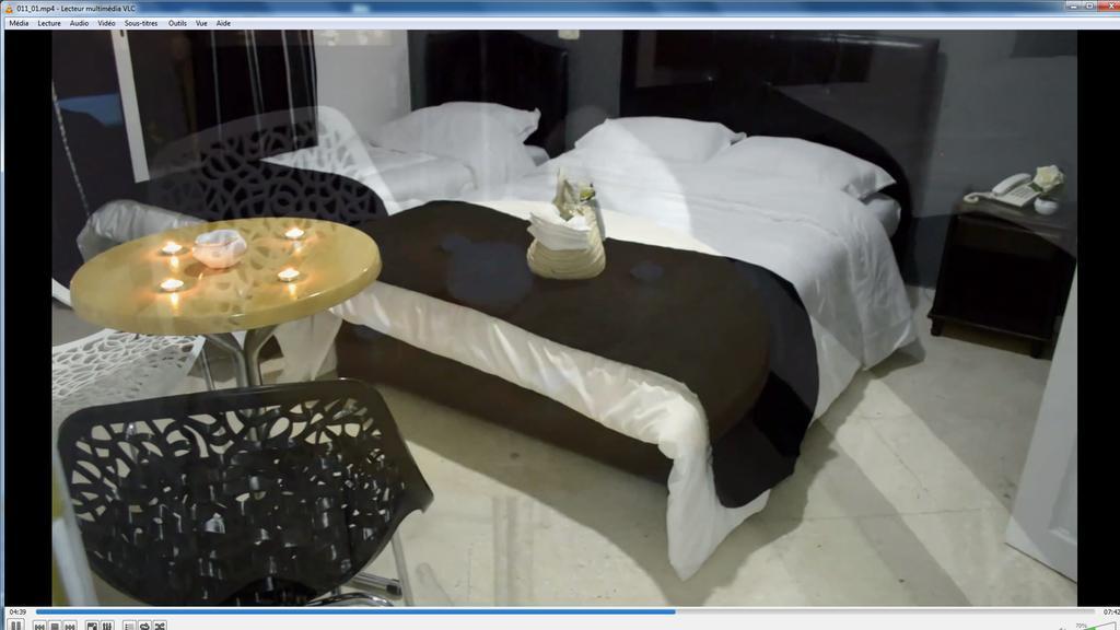 チュニスのホテル_3