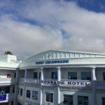 ヌクアロファのホテル_3