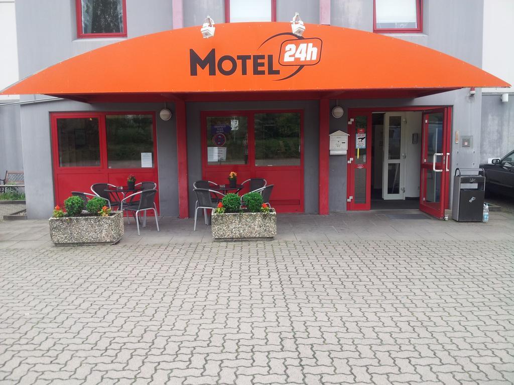 ハノーファーのホテル_3