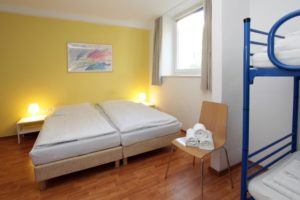 ハンブルクのホテル_3