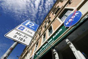 ライプツィヒのホテル_3