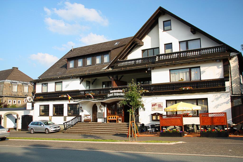 ヴィンターベルクのホテル_3