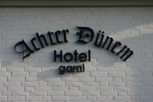 ヴェスターラントのホテル_3