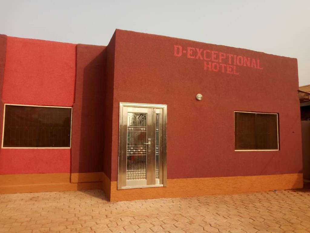 ラゴスのホテル_3