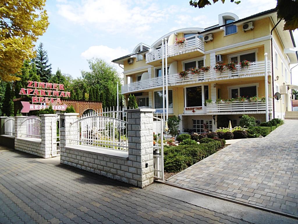 シオーフォクのホテル_3