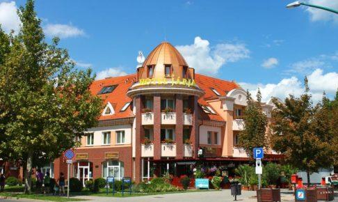 ハイドゥソボスローのホテル_3