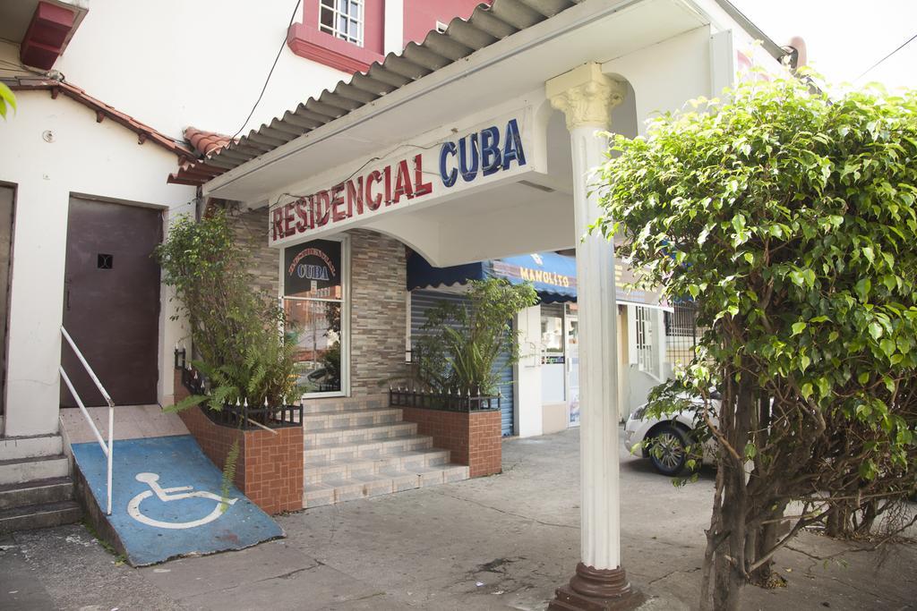 パナマシティのホテル_3