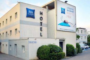 モンペリエのホテル_3