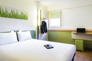 リヨンのホテル_3