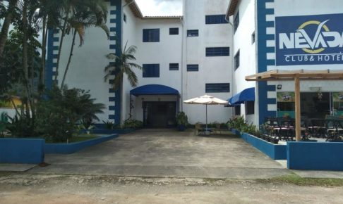 ウバトゥバのホテル_3