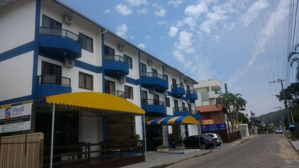 ボンビーニャスのホテル_3