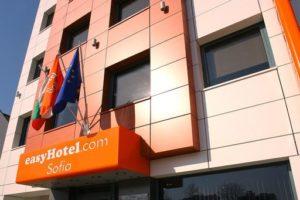 ソフィアのホテル_3