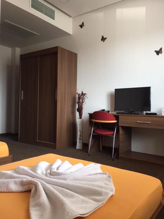 プロブディフのホテル_3