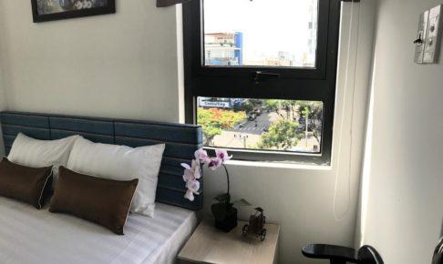 ダナンのホテル_3