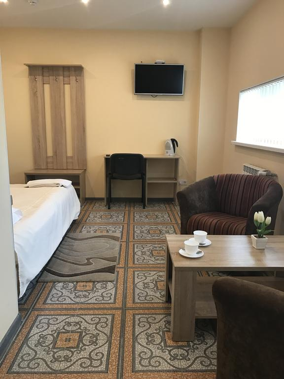 ミンスクのホテル_3