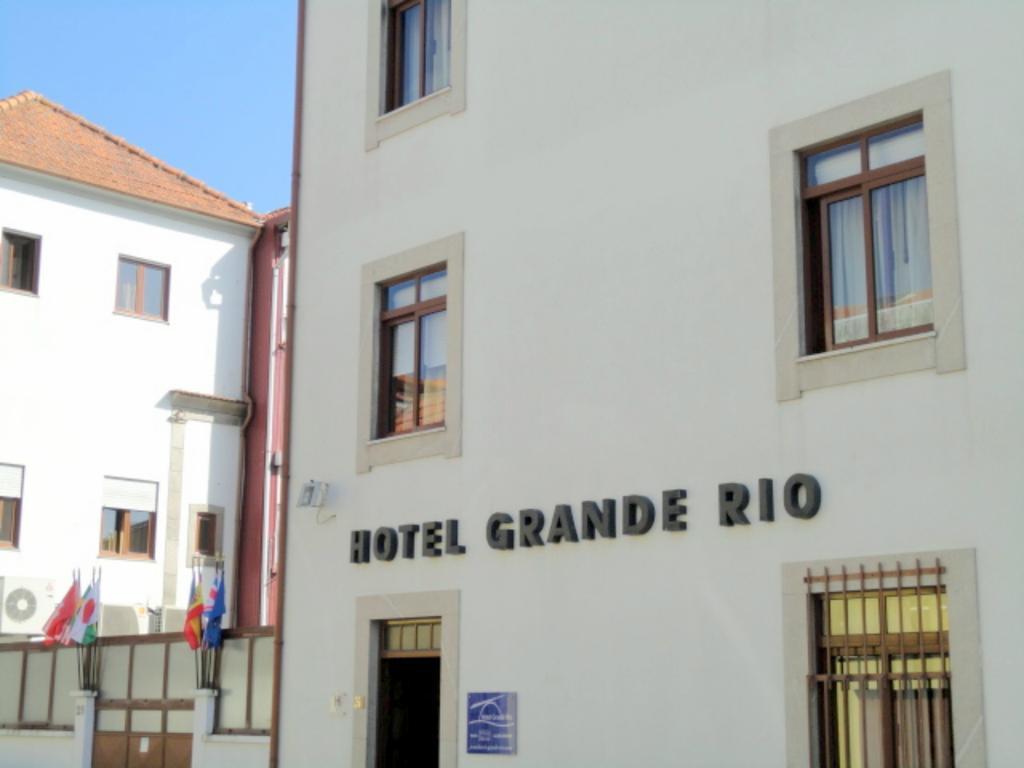 ポルトのホテル_3