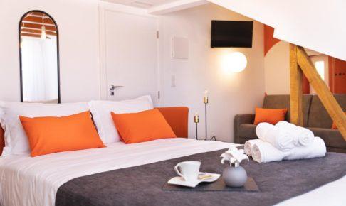 リスボンのホテル_3