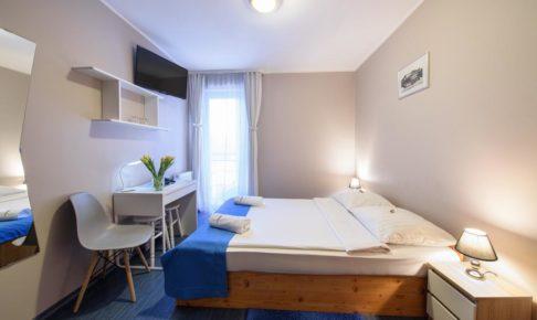 クラクフのホテル_3