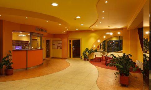 グダニスクのホテル_3