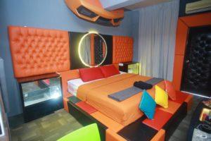 クアラルンプールのホテル_3