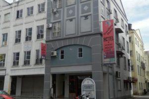 ムラカのホテル_3