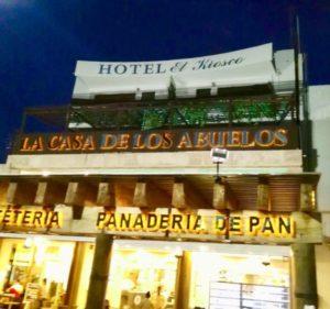 アカプルコのホテル_3