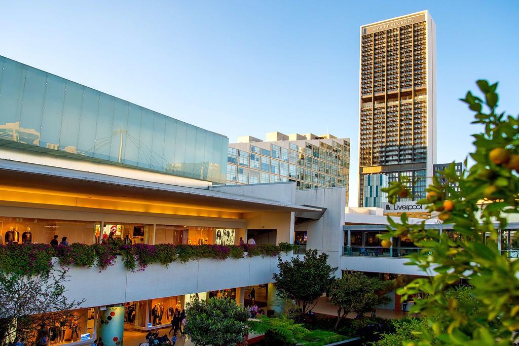 グアダラハラのホテル