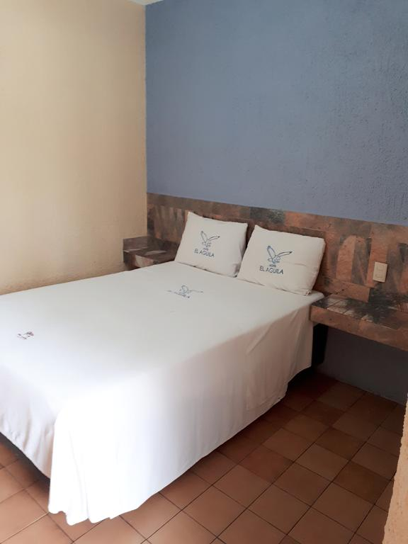 グアダラハラのホテル_3