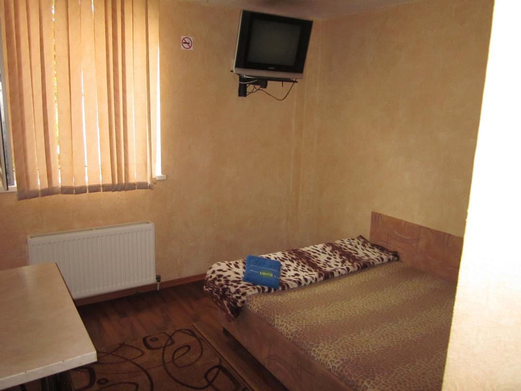 キシナウのホテル_3