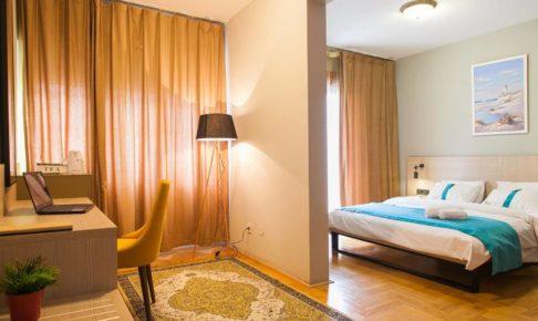 ティヴァトのホテル_3