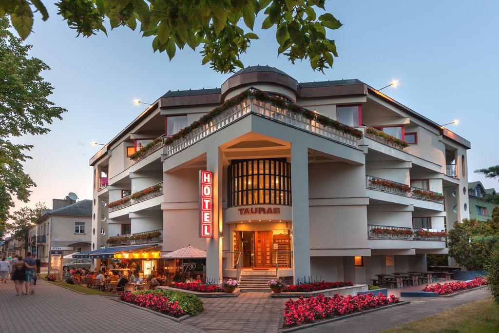 パランガのホテル_3