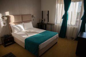 コンスタンツァのホテル_3