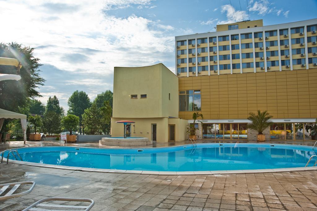 ママイアのホテル_3