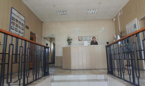 イルクーツクのホテル_3