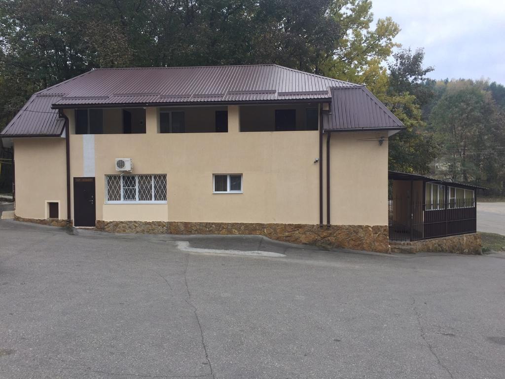 キスロヴォツクのホテル_3