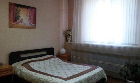 サランスクのホテル_3