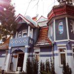 スヴェトロゴルスクのホテル_3