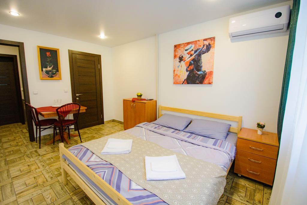 ソチのホテル_3