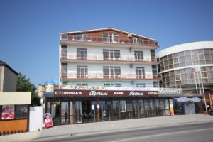 ヴィチャゼヴォのホテル_3