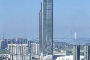 南京市のホテル