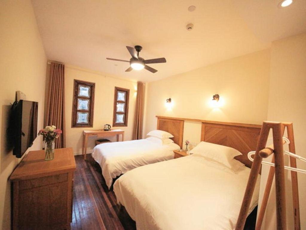 南京市のホテル_3