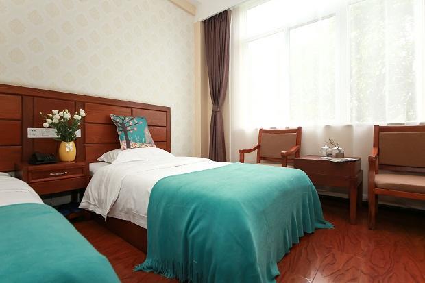大理市のホテル_3
