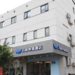 蘇州市のホテル_3